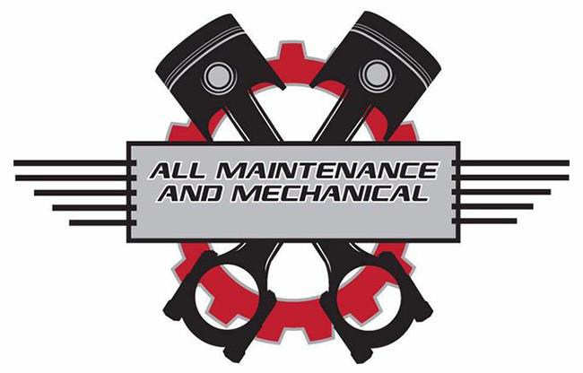 All Maintenance & Mechanical image