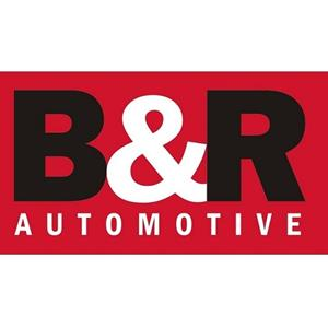 B & R Automotive profile image