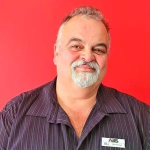 ABS Brunswick profile image