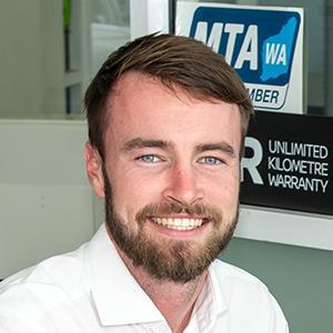 Perth City Skoda profile image