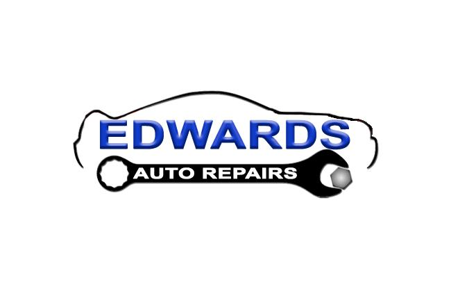 Edwards Auto Repairs image