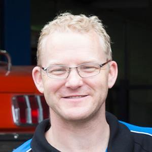 Premium AutoCare Melbourne profile image
