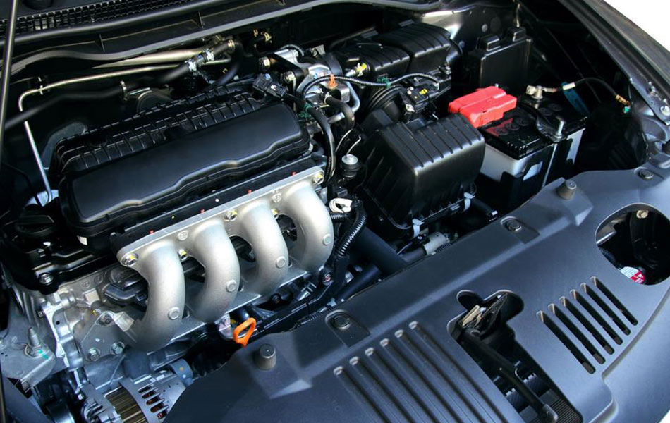 Engine mount replacement costs