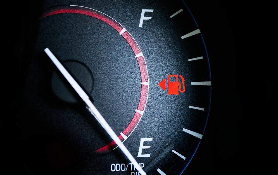 Fuel gauge sender replacement costs