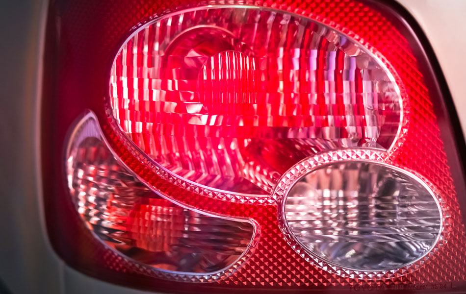 Reverse light bulb replacement cost