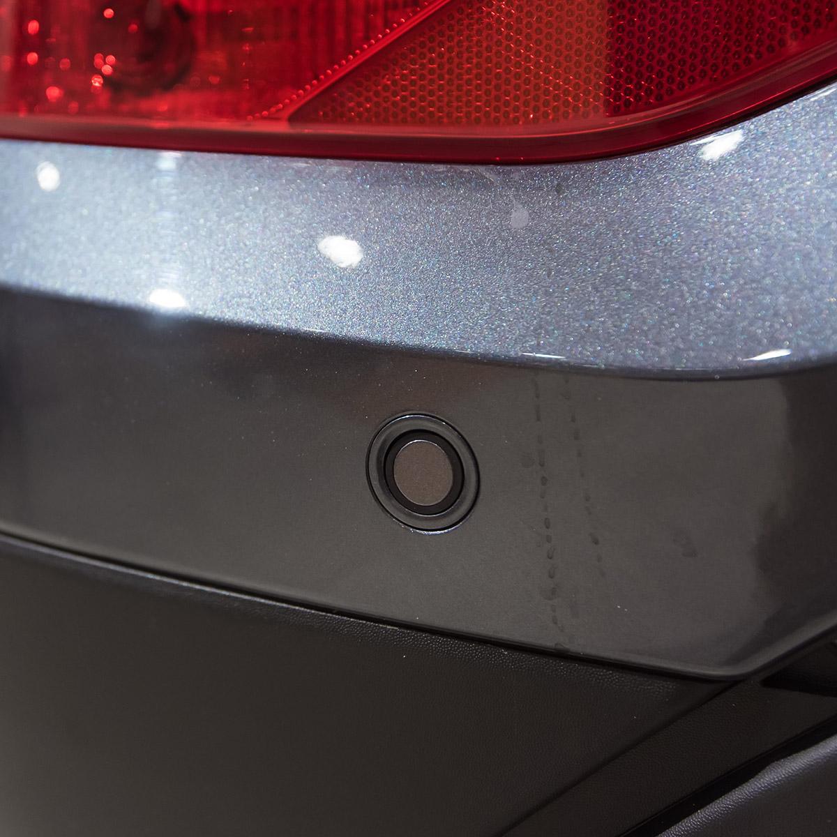mazda cx 5 parking sensors price